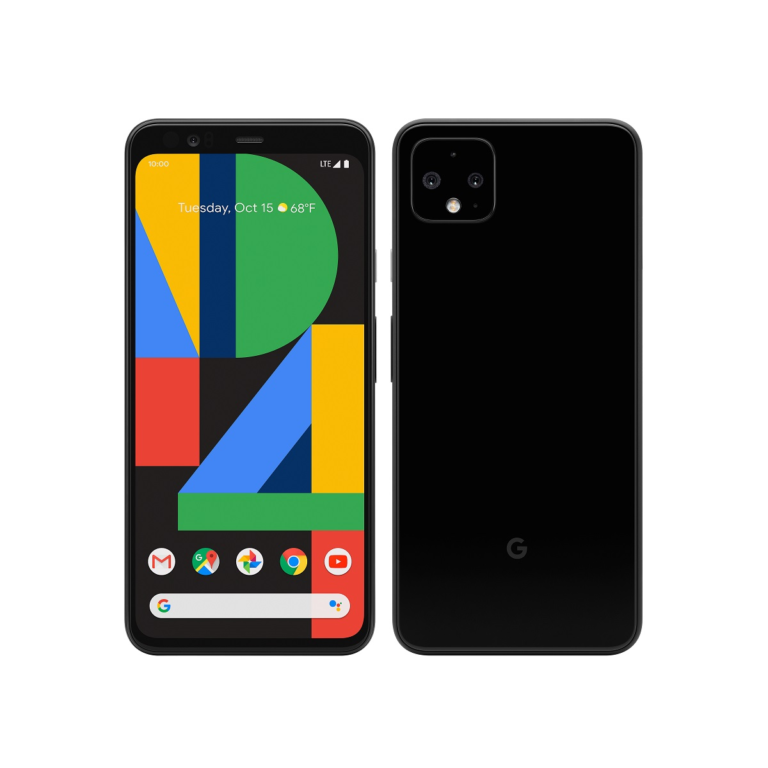 Google-Pixel-4-XL-Just-Black-TA-768x768