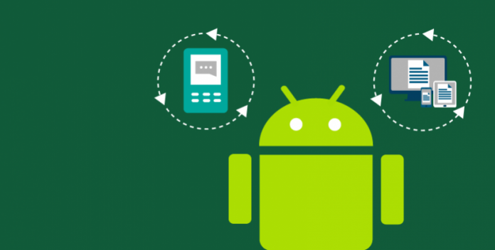 How To Backup Your Android Device Without Root