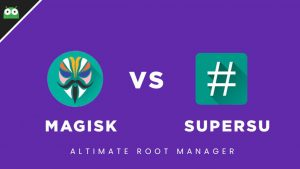Magisk-vs-supersu