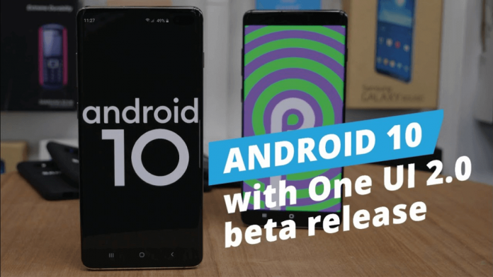 OneUI-2.0-Beta-Update-for-Samsung-Galaxy-Note-10