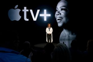 Oprah-AppleTV-Plus-300x200