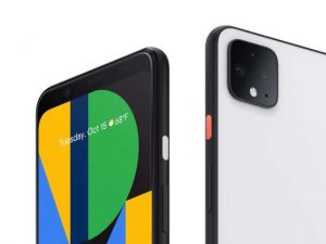 Force 90 Hz Refresh rate-Google-Pixel-4-devices