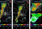 RadarScope for PC