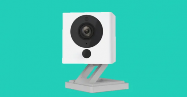 Wyze Cam App For PC, Windows & MAC - Free Download