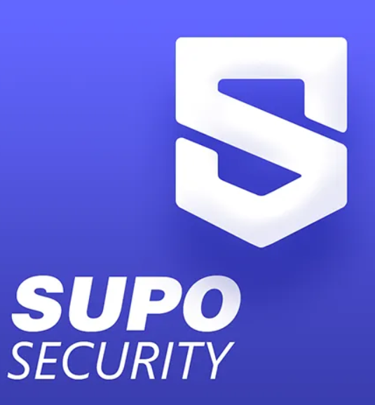 Supo Security For PC, Windows and Mac Free Download