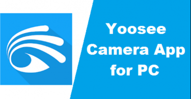 Yoosee For PC, Windows & Mac - Free Download