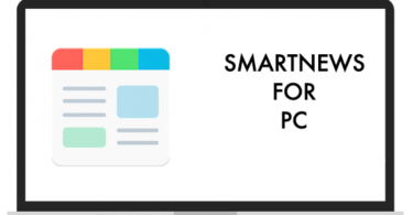 SmartNews For PC, Windows & Mac - Free Download