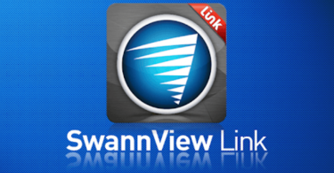 SwannView Plus For PC, Windows - Free Download