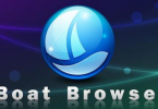 Boat Browser For PC, Windows & Mac - Free Download