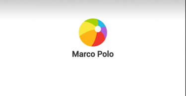 Marco Polo For PC, Windows & Mac - Free Download