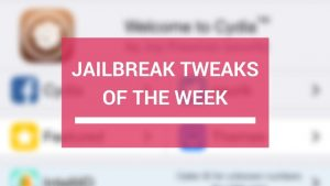 jailbreak-Tweaks-of-the-week-768x432