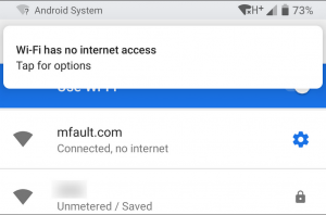 WiFi-connected-but-no-Internet-access-fix-900x593