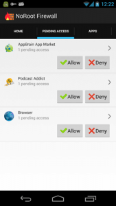 android-firewall-noroot-firewall