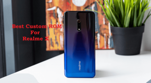 best-custom-ROM-for-Realme-X-1024x563