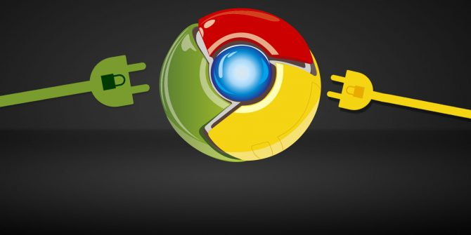chrome-security-extensions
