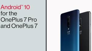 OnePlus 7 Pro Android