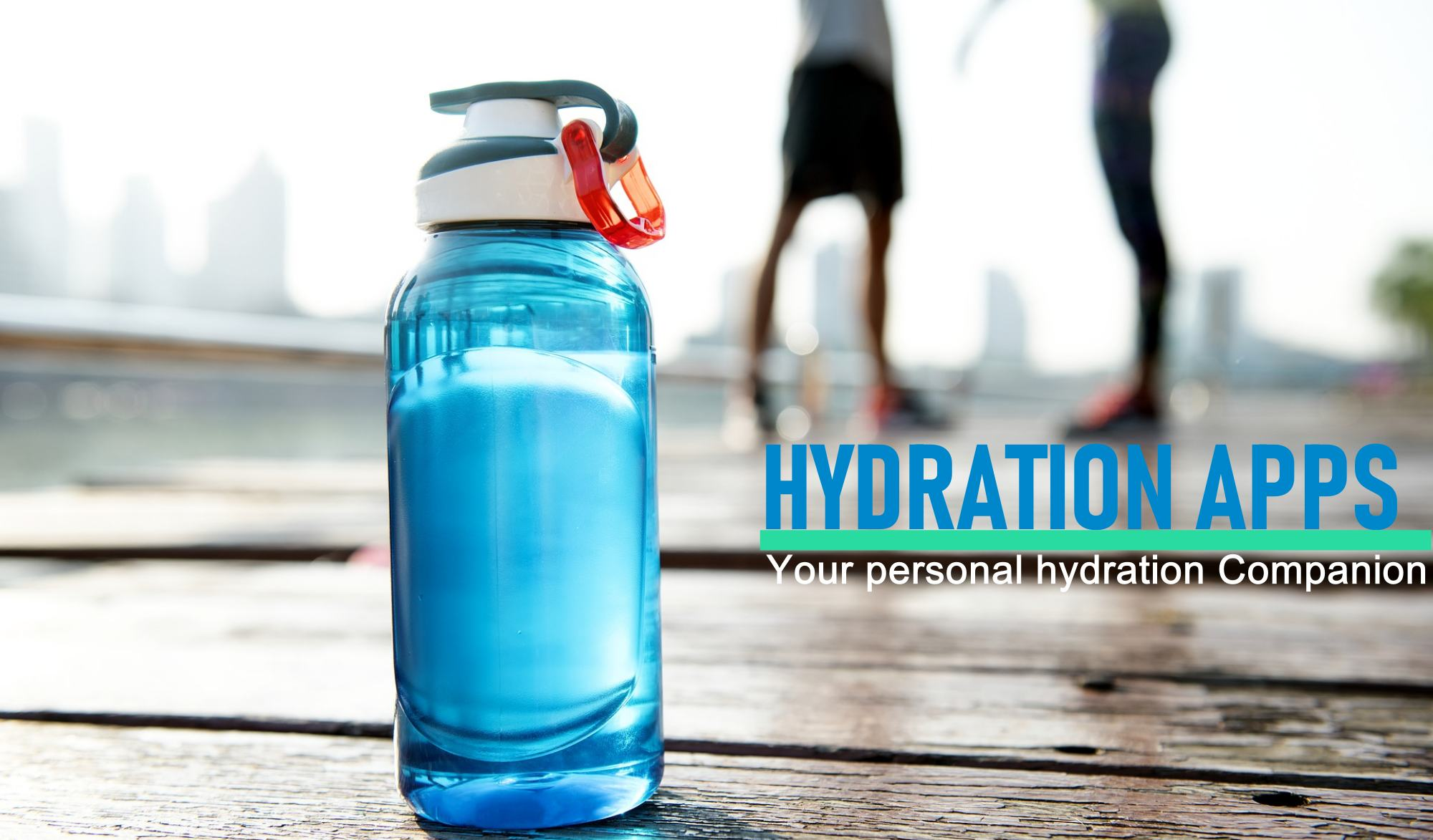 drink-water-apps-reminder-featured-image