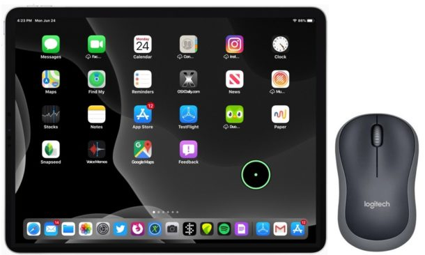 howto-use-mouse-with-ipad-610x366 (1)