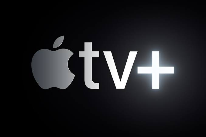 Apple TV+ sign up