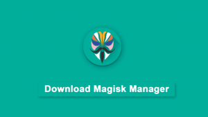 magisk-manager-1024x576