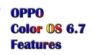 oppo-color-os-6.7-update-features-and-launch-date-in-india