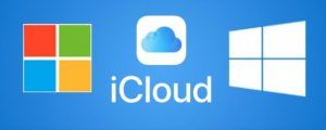 set-icloud-windows-pc-610x244