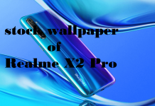 stock-wallpaper-of-Realme-X2-Pro