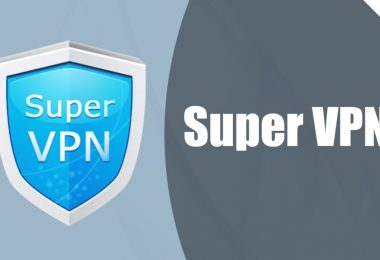 Super VPN For PC, Windows & Mac - Free Download
