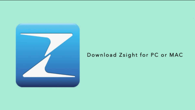 ZSight For PC, Windows & Mac - Free Download