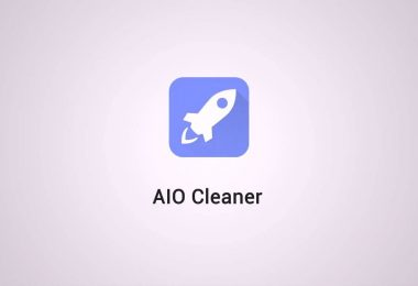 AIO Cleaner for PC