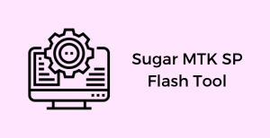 Download-Sugar-MTK-SP-Flash-Tool