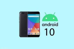 Download-and-install-Gapps-Android-10-ROM