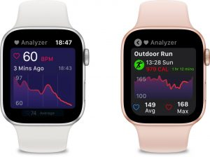 Heart-Analyzer-2.7-for-Aple-Watch-1536x1148