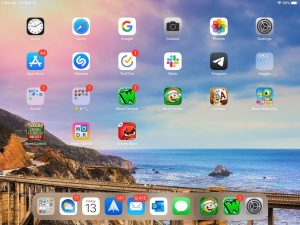How-to-Customize-iPad-Dock-1376x1032