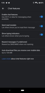 How-to-enable-RCS-chat-features-on-Verizon-Pixel-3-and-3XL-498x1024