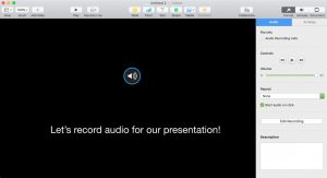 Record-Audio-Keynote-Mac-1536x832