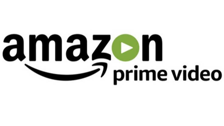 Amazon Video App For PC, Windows & Mac