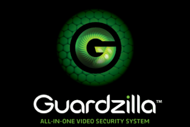 Guardzilla For PC, Windows & Mac - Free Download