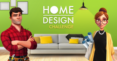 Design Home For PC, Windows & Mac - Free Download