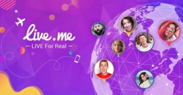 Live.me For PC, Windows & Mac Free Download