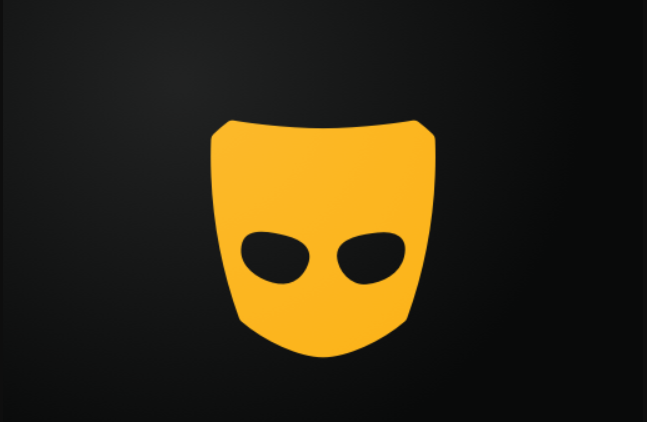 Grindr For PC, Windows & Mac - Free Download