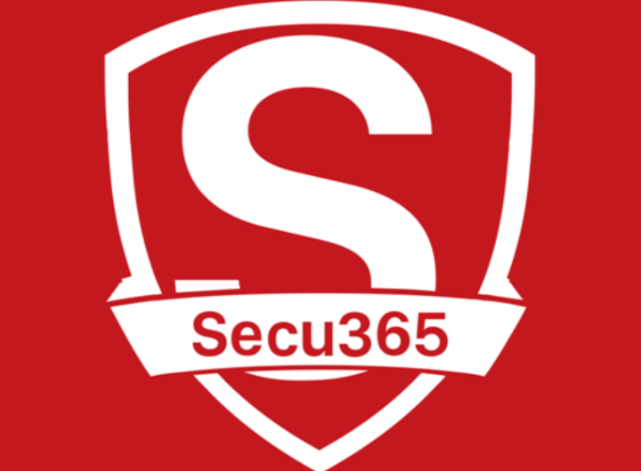 Secu365 For PC, Windows & Mac - Free Download