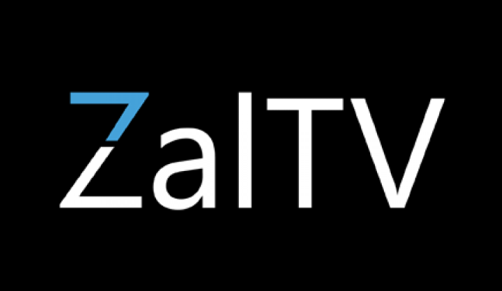 ZalTV IPTV Player For PC, Windows & Mac Free Download