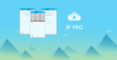 IP Pro For PC, Windows & Mac - Free Download