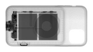 Smart-Battery-Case-X-Ray-1536x864