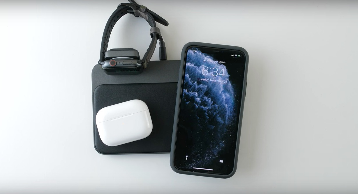 Smart-Battery-Case-review