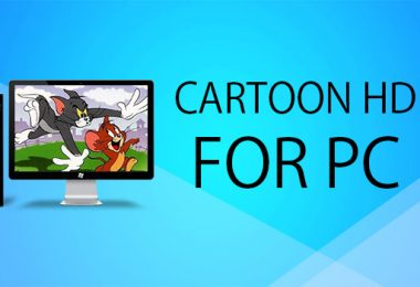 Cartoon HD For PC, Windows & Mac - Free Download