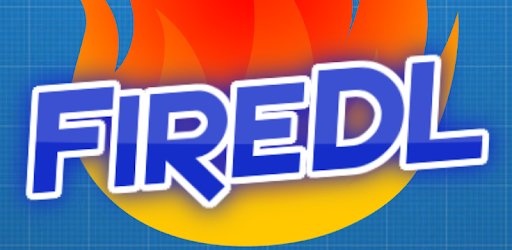 FireDL For PC, Windows & Mac - Free Download