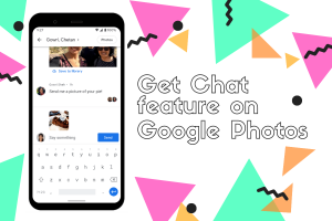 get-chat-feature-on-google-photos