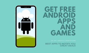 get-free-android-apps-and-games-1